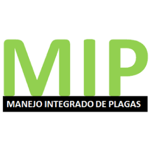 Logo-MIP