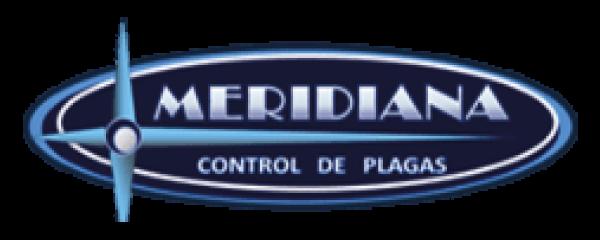 Fumigadora Meridiana Logo